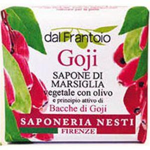 100g Fine Natural soap Goji