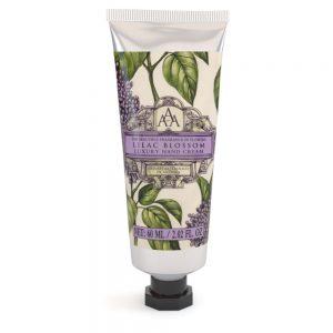 AAA Håndcreme lilac blossom 60ml