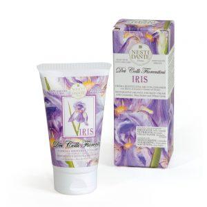 24H Face & body cream Iris