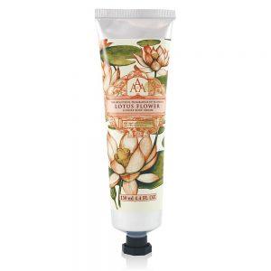 AAA Body cream lotus flower 130ml