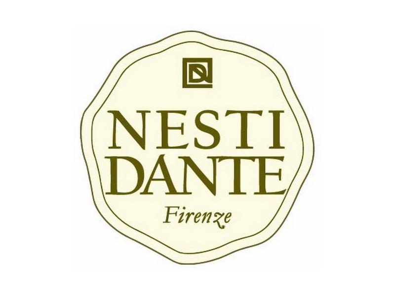 Nesti Dante