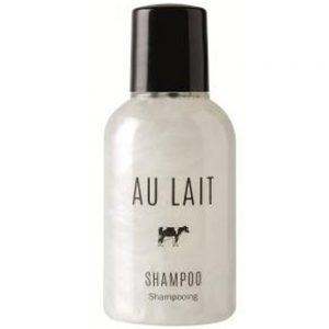 Au Lait Shampoo 30ml