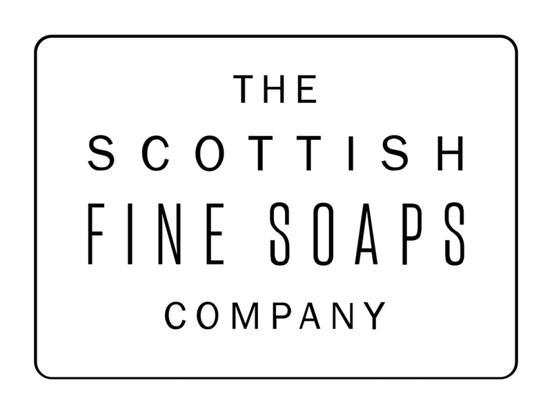 Scottish Fine Soap