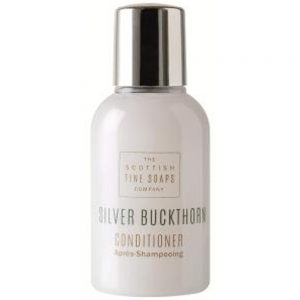 Balsam Silver Buckthorn 50ml