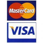 visa_masterkort