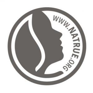 Natural Whitening tandpasta m/aktiv kul  NATRUE certified natural product!