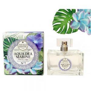 Eau De Parfume 100ml Aqua Dea Marine