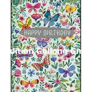 Mini kort med kuvert 5-295