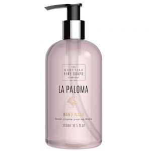 La Paloma Hand wash 300ml