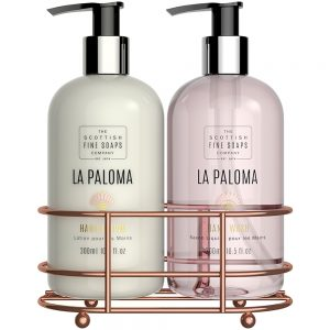 La Paloma Hand lotion 300ml