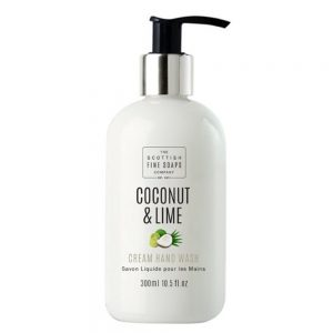Hand wash coconut & Lime 300ml