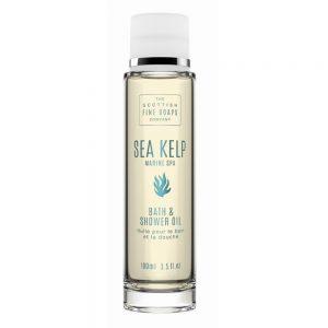 Sea Kelp Marine Spa Nourising Body Cream 200ml (Kopier)