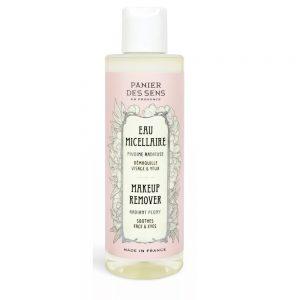 Radiant Peony Micellar water/make up fjerner 200ml