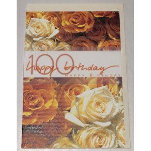 Kort med kuvert 1-905