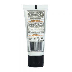 Hånd sprit 70% gel m/provence duft 40ml