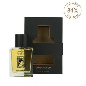 Eau de Parfume 50ml LÓlivier